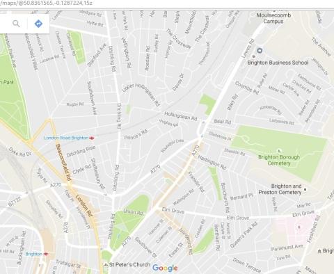 Map_to_BBS.jpg