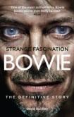 Bowie_book