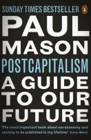 Mason_PostCapitalism.png