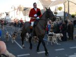 Boxing_Day_Hunt_in_Cowbridge