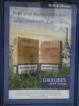 Gauloises_2012