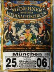MuenchenCircus