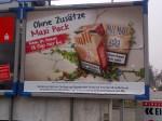 München-20130323-00095