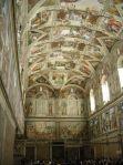 Musei_vaticani,_cappella_sistina,_retro_02