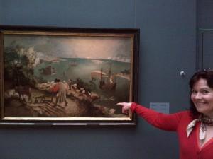 Icarus_Bruegel_11_5_13