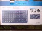 IMG-20130726-00278