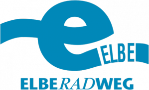 Elberadweg_logo