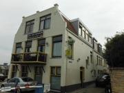 Hotel_Zeesicht