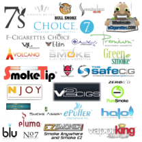 e-cigarette-brands-300x300