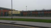 Endeavour School Hull