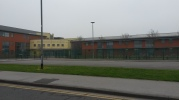 Endeavour School Hull
