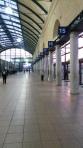 Interchange_Hull