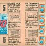 Divi-stamps-4-228x230
