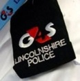 G4S_Lincolnshire