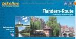 Flander2