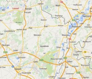 Lommel_Maastricht