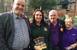 britain-first-ukip1