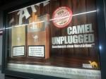 Camel_Jan15