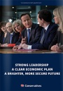 Conservative-Party-Manifesto-2015