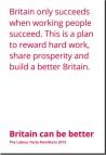 Labour-Party-Manifesto-2015