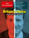 Economist_election_cover