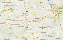 Eichstätt_Tauberbishofsheim