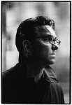 Richard_Hawley