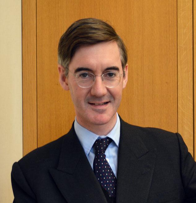 Hon_Jacob_Rees-Mogg_MP