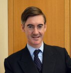 Hon_Jacob_Rees-Mogg_MP