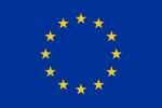 Euro_flag_yellow_low