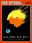 derspiegel_11_11_2016_cover