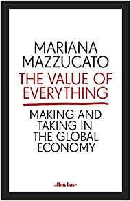 Mazzacato_cover