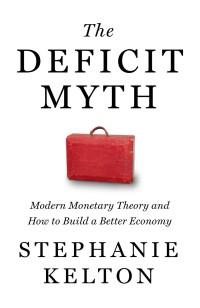 Deficit_myth