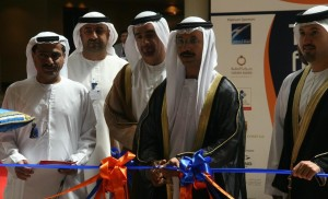 Sultan_Ahmed_bin_Sulayem_at_Retail_City_2007